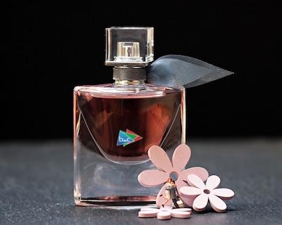 parfums pour séduire