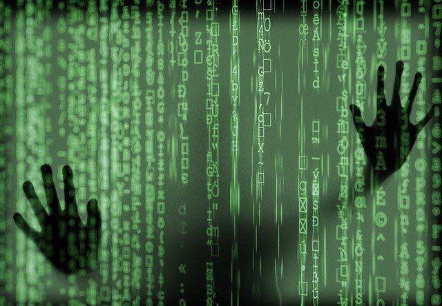 tester un logiciel de sécurité