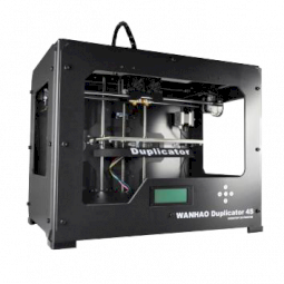 filament PLA et l'impression 3D