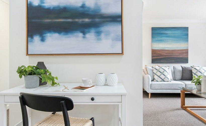 Augmentez vos revenus immobiliers avec la conciergerie Airbnb Host and go