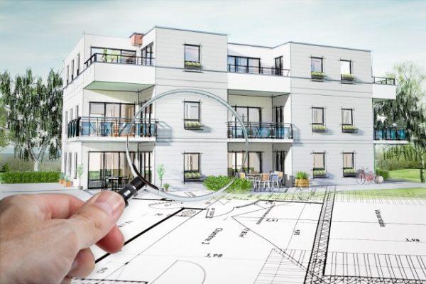 conseils pour un achat immobilier