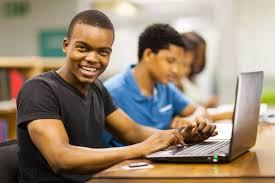 Les cours en ligne, une nouvelle manière d'apprendre