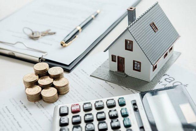 Quelles sont les bonnes techniques pour épargner dans l'immobilier ?