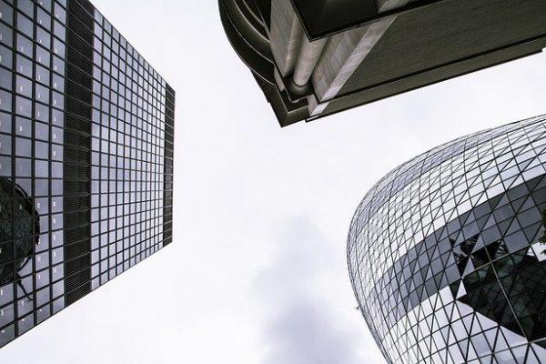 Domiciliation d'entreprise: pourquoi choisir une adresse de prestige?