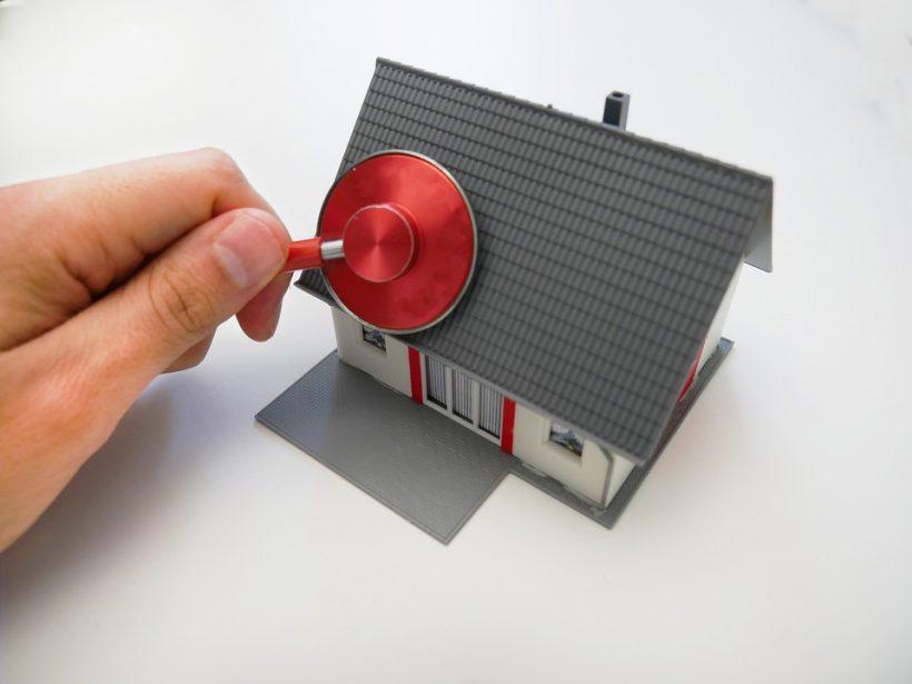 Comment résilier un contrat d'assurance habitation